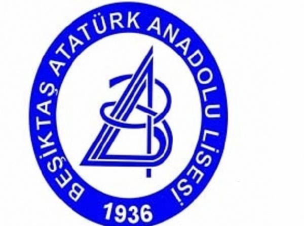 2017 Lys Sonuçlari Atatürk Anadolu Lisesi